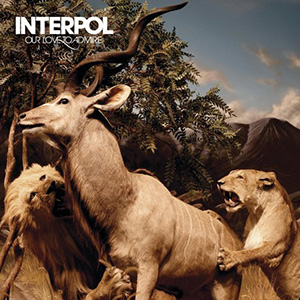 interpol-our-love-to-admire
