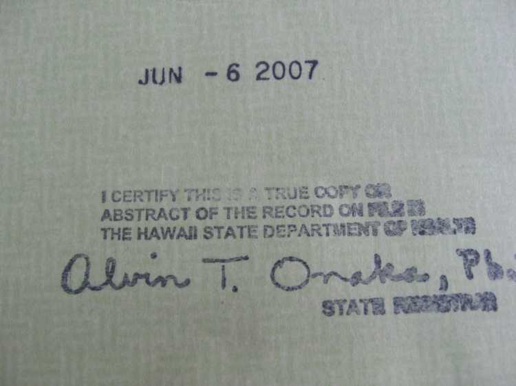 birth_certificate_9