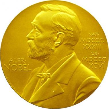 nobel-medal_thumbnail_0