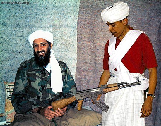 barack_obama_muslim