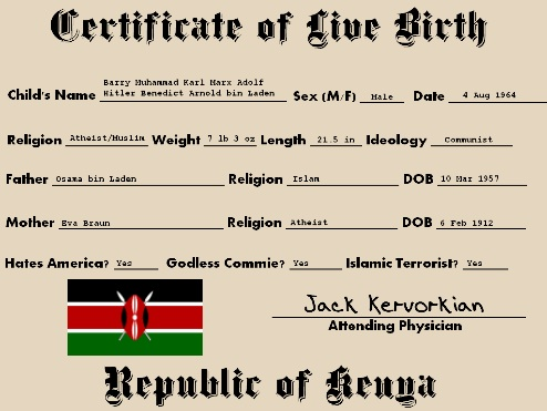 birth-certificate1