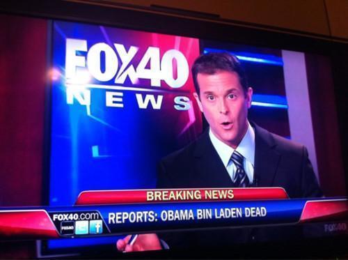 FOX-HEADLINE-FAIL