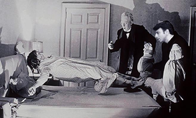 jindal-the-exorcist