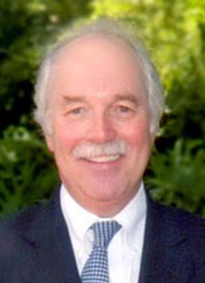Greg Rigamer