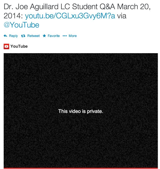 Screen Shot 2014-03-22 at 1.06.14 AM