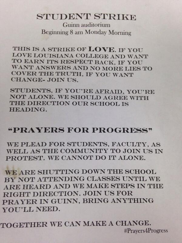 Student-Strike1