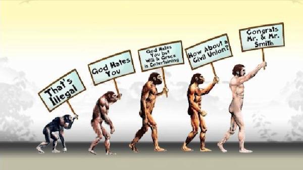jon-stewart-gay-marriage-evolution-chart