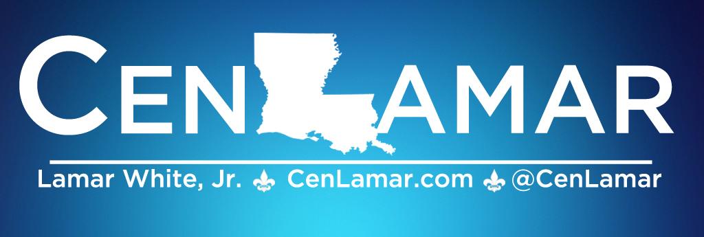 CenLamar