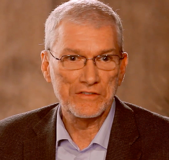 Ken Ham, Answers in Genesis