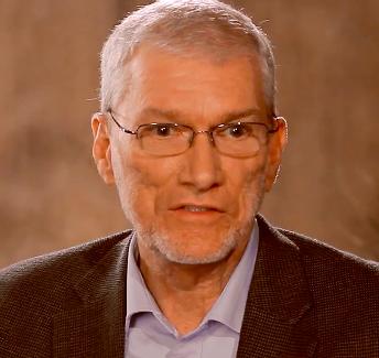 Ken Ham, Answers in Genesis