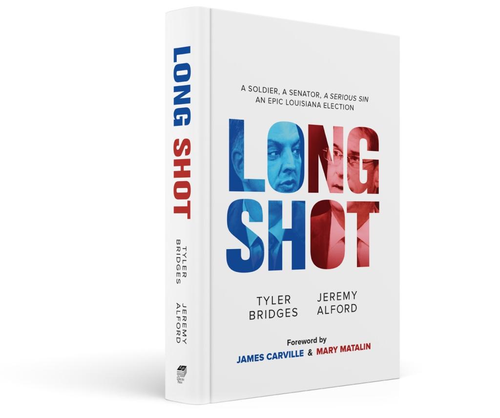 long-shot-book2
