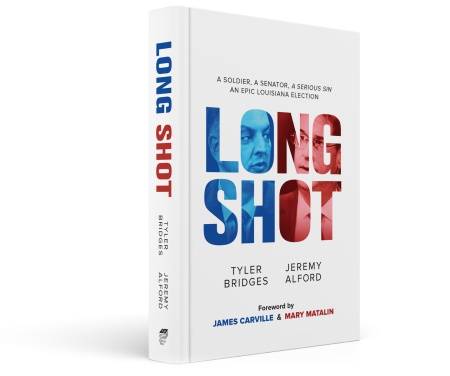 long-shot-book2